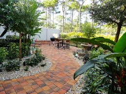 Courtyard Landscape Designs - Artenzo Garden Ideas In Florida Interior Design Backyard Landscaping Some Tips In Full Image For Cool Of Flowers Easy Beginners Beautiful Outdoor Home By Alderwood Landscape Backyards The Ipirations Backyawerffblelandscapeeastonishingflorida Yards Pictures Yard Landscaping Beautiful Landscapes Sarasota With Tropical Palm Trees Youtube Small Tags Florida Garden Front House Surripuinet
