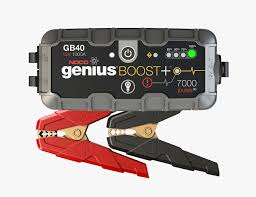 The 5 Best Portable Jump Starters For Cars • Gear Patrol | Jumping A ... Max Tow Cliff Climber Portable Outdoor Boys Big Vehicle Toy Green Towing My Dolly Or Auto Transport Moving Insider 15piece Kids Repair Truck Pretend Play Set W Lights Top 10 Tire Traction Mats Of 2019 Video Review The Ready Lust Worthy Tiny Home Motor Modern Wrecker In Broken Bow Grand Island Custer County Ne Amazoncom Car Protective Sleeve For Samsung Galaxy S7 Case With Brutus Bodies Competitors Revenue And Employees Owler Holmes Detachable Unit East Penn Carrier 1 Set Org Tire Clamp Boot Claw Trailer Anti Theft