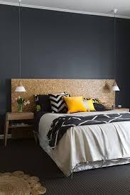 tete de lit a faire soi mme 10 têtes de lits diy étonnament faciles à faire et peu dispendieuses