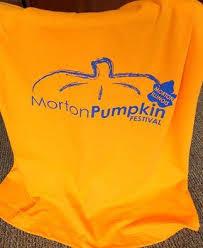 Morton Pumpkin Festival 2016 by Morton Pumpkin Festival Morton Il Photos U0026