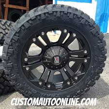 Custom Automotive :: Packages :: Off-Road Packages :: 20x9 KMC XD ... Kmc Monster Xd 24x10 5x1143 Matt Black Rims Wheels Xd229 Machete Crawl Series Xd201 Grenade Black And Milled Center With Rockstar Enter Powersports Market Full Utv Line Now Chopstix Wheel Review Youtube Series Xd128 Matte Gray Custom Xd301 Turbine Satin Xd826 Surge 20x12 6x55 44mm Xd821268544n Xs775 I Sxsperformancecom By Xd811 Rs2 On Sale Xd837 Demo Dog Modular Painted Truck Xd820 Grenade
