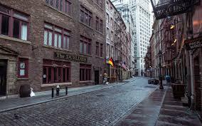 100 Dublin Street Download 2880x1800 S Ireland Buildings