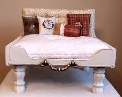 Beds Fancy Pet Beds For Dogs Luxury Cat Dog fancy pet beds for