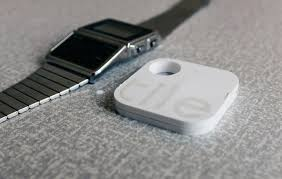 Tile Gps Tracker Range by Tile Bluetooth Tracker Review Cult Of Mac