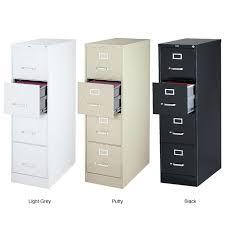 Fireproof Storage Cabinet Nz by Godrej File Cabinet Sizes Large Image For Splendid Lateral File