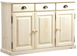 porte meuble cuisine ikea porte de meuble cuisine meuble avec beaucoup de tiroirs meuble
