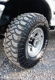 Mickey Thompson Baja MTZ Tires - Mud Terrain Tires - Diesel Power ... Mickey Thompson 31535r17 Et Street R Tire R2 Compund Hawks Third Spotted In The Shop Deegan 38 Allterrain 72630 Extreme Country Lt25585r16 Jegs Sidebiter Ii 15x8 Wheels Socal Custom Mustang Radial 3153517 3744r Free Classic Iii Polished Alloy Wheel For Vehicles With Baja Mtz Review Youtube Atz P3 Test Photo Image Gallery Truck Tires Raquo Product Turntable Video 38x1550x20 Mtzs 20x12 Fuel Hostages 1970 Gmc Silver Medal Hot Rod Network