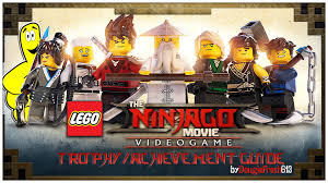 LEGO Ninjago Movie The Video Game: Trophy/Achievement Guide – HTG ... 9456 Spinner Battle Arena Ninjago Wiki Fandom Powered By Wikia Lego Character Encyclopedia 5002816 Ninjago Skull Truck 2506 Lego Review Youtube Retired Still Sealed In Box Toys Extreme Desire Itructions Tagged Zane Brickset Set Guide And Database Bolcom Speelgoed Lord Garmadon Skull Truck Stop Motion Set Turbo Shredder 2263 Storage Accsories Amazon Canada