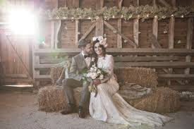 Rustic Barn Winter Inspiration Shoot – Rustic Weddings Rustic Barn South Florida Wedding Dragonfly Photography With Diy Decor Pastel Colour Scheme Manorialbarhisnweddingphotography_0072jpg Beautiful Missouri Chic Our At Nancarrow In Cornwall With Bride Upscale Farm Charlie Brear Catroux Gown For A Blessing Pk A At Private Residence In Stantonville Virginia Wolftrap Sara Phillip 25 Cute Wedding Dress Ideas On Pinterest Country