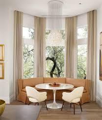 Corner Kitchen Table Set by Corner Kitchen Table Plans Brown Cabinet Sets Cream Granite