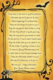 Spooky Halloween Tombstone Names by Cute Halloween Poems Cute Love Quotes For Her Pinterest