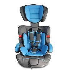rehausseur de siege auto monsieur bebe siège auto et rehausseur groupe 1 2 3 de 9 à