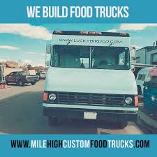 Mile High (@milehighcustomfoodtrucks) • Instagram Account Food Trucks In Boulder Colorado Home Facebook Record Crowd At Truck Cookoff Shows Springs Appetite Guide Best Eats And Treats 2018 Tuesday Denver Usajune 9 2016 Trucks The Civic Center Usa June Stock Photo Edit Now On The Hook Fish Chips Food Truck Reeling Customers Across 4 Mile High Milehighcustomfoodtrucks Instagram Account Pile Burgers Passport Page