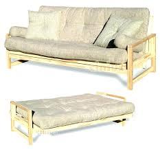 canape lit futon banquette lit futon lit 1 place convertible 2 places canape lit 1
