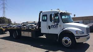 Sacramento Towing Service – Capitol City Towing -Towing Rancho ...