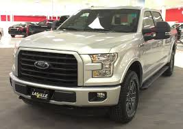 Top 17 Large Pickup Trucks - Carophile Top 10 Bestselling Cars October 2015 News Carscom Britains Top Most Desirable Used Cars Unveiled And A Pickup 2019 New Trucks The Ultimate Buyers Guide Motor Trend Best Pickup Toprated For 2018 Edmunds Truck Lands On Of Car In Arizona No One Hurt To Buy This Year Kostbar Motors 6x6 Commercial Cversions Professional Magazine Chevrolet Silverado First Review Kelley Blue Book Sale Paris At Dan Cummins Buick For Youtube Top Truck 2016 Copenhaver Cstruction Inc