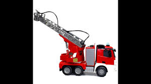 Mercedes-Benz Large Size Full Function RC Fire Toy Truck - YouTube Fire Brigade Large Action Series Brands Fun Toy Trucks For Kids From Wooden Or Plastic Toys That Spray New Engine Dedication Ceremony Saturday March 5 2016 Truck Shoots Balls Wwwtopsimagescom Ladder Amishmade Amishtoyboxcom Amazoncom Paw Patrol Ultimate Rescue With Extendable Tonka Mighty Motorized Games Melissa Doug Giant Floor Puzzle 24pcs Squirts Mini Products Extra Hubley Late 1920s Antique Engines