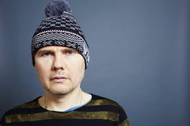Smashing Pumpkins Billy Corgan Picture by Smashing Pumpkins U0027 Corgan Looks Ahead Not Back Wtop