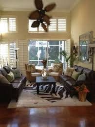 Adore Decor British Colonial West Indies Fabulous No To The Rug