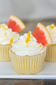 Alcohol Infused Cupcakes Chew Your Booze