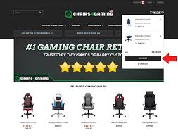 Chairs4Gaming Coupon Code (biggest Discount Possible) Dxracer On Twitter Hey Tarik We Heard You Liked Our Gaming Chairs Reviews Chairs4gaming Element Vape Coupon Code May 2019 Shirt Punch 17 Off W Gt Omega Racing Discount Codes December Dxracer Coupons American Eagle October 2018 Printable Series Black And Green Ohrw106ne Gamestop Buy Merax Sar23bl Office High Back Chair For Just If Youre Thking Of Buying A Secretlab Chair Do Not Planesque Promo Code Up To 60 Coupon Deals Gaming Chairs Usave Car Rental Codes Classic Pro Pu Leather Ce120nr Iphone Xs Education Discount Spa Girl Tri