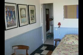 noirmoutier chambre d hote une chambre d hotes sur la mer à noirmoutier en l île chambres d