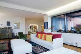 100 House In Milan ASASTUDIO HOUSE REFURBISHING MILANO