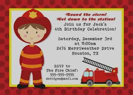 Firetruck Birthday Invitations Image Collections - Baby Shower ... Fire Truck Firefighter Birthday Party Invitation Cards Invitations Firetruck Themed With Free Printables How To Nest Book Theme Birthday Invitation Printable Party Invite Truck And Dalataian 25 Incredible Pattern In Excess Of Free Printable Image Collections 48ct Flaming Diecut Foldover By Creative Nico Lala