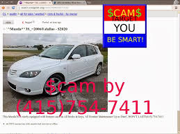 Vehicle Scams - Google Wallet, Ebay Motors, Amazon Payments ,EBillme ... Privately Owned Armored Trucks Raise Eyebrows After Dallas Police Craigslist Texas Cars And Trucks For Sale By Owner Best Ford F350 Classics For On Autotrader Tx Allen Samuels Used Vs Carmax Cargurus Sales Hurst Diesel Dfw North Truck Stop In Mansfield Awesome Birmingham Alabama Al Tow Wreckers Fort Worth Tx 14 Jobs Dallasfort Camper Corral And By Truckdomeus Luxury Albany Photos Classic Ideas