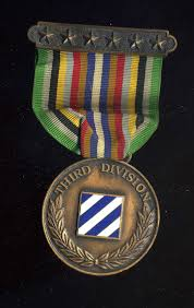 Awards And Decorations Air Force by 286 Best Medals And Awards Images On Pinterest Military Insignia