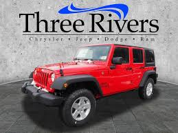 Three Rivers Chrysler Jeep Dodge RAM | Vehicles For Sale In ... 2016 Ram 2500 Models Victory Automotive Group Inc Pa Pgh Food Park Used Uhaul Cargo Vans For Sale Allegheny Ford Truck Sales Craig Dennis Best 2013 Ram 1500 Crew Cab 4x4 Laramie Deal On Weather Permitting Kickoff With Mokoomba And Truth Rights Kenny Ross Chevrolet North Zelienople Pittsburgh Trucks Elegant Silverado The Coop Chicken Waffles Food In New 2017 Corvette Stingray For Sale Near Bethel Park Cars Martin Auto Gallery In Commercial Tuscany Upfit Murrysville Watson