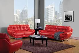 fascinating leather living room sets wayfair sectional grey wall