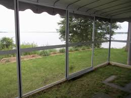 patio mate 10 panel screen enclosure 09322 patio mate 10 panel screen enclosure 09165 100 images patio