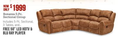 sofa mart wichita brokeasshome com