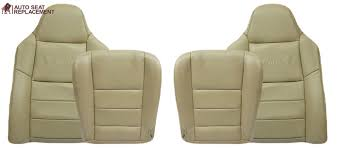 Seat Cover Replacement For Your Car   Auto Seat Replacement Highly Recommended Custom Oem Replacement Seat Covers F150online Automotive Seats Replacement Racing Sport Classic Aftermarket K M Farm Northern Tool Equipment 2002 Ford F150 Seat Covers 12002 Lariat Setina Co Inc Prisoner Transport Seating Systems In Vehicles 32007 Gmc Sierra Wt Foam Cushion Driver Jeep Wrangler Tj Forum Dodge Ram Oem Cloth Truck 1994 1995 1996 1997 1998 Bench Stop Slip Sliding Away Hot Rod Network Km 234 Mechanical Suspension Auto Carpet Vs Kits Car