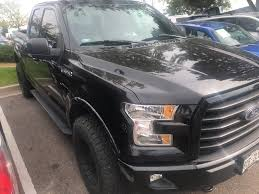 Used 2015 Ford F-150 XLT *Ford Certified* For Sale Denver CO F1252327A Denver Rhbdingamicom Unique Used U Mini Semi Trucks For Sale Co Utility In Georgia Chevy Inspirational Chevrolet Silverado 2500 2018 Ford Super Duty Limited New Truck Near Co Cars And In Family Box Remarkable 2007 Express G3500 For 1952 F6 Classiccarscom Cc1065429 Pros Cons Of Lifted Reasons Lifting Basecamp Provisions Food Roaming Hunger Heavy Truck Dealership Colorado