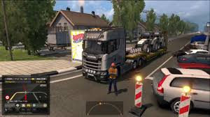 ETS 2 Scania Next Gen In North Sulawesi Map | Direct Gaming | Pinterest Gta 5 360 Truck Stunt Xbox One Youtube Euro Simulator 2 Lets Ramble Pc Vs Ps4 Xbox Episode 42 Racing Games That Nailed Realistic Driving Physics And 3 Logitech G920 Driving Force Racing Wheel For Xboxpc Dark Amazoncom American Video Games Driver San Francisco Explosive Gameplay Mission Cars Driven To Win Gamestop X Review This 4k Powerhouse Is The Closest Youll Get Spintires Mudrunner Gets Free The Valley Dlc Thexboxhub