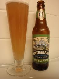 Whole Hog Pumpkin Ale by New York Cork Report Long Island Beers