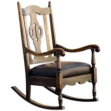 Antique Leather Rocking Chair – Aseanslife.me Antique Mahogany Upholstered Rocking Chair Lincoln Rocker Reasons To Buy Fniture At An Estate Sale Four Sales Child Size Rocking Chair Alexandergarciaco Yard Sale Stock Image Image Of Chairs 44000839 Vintage Cane Garage Antique Folding Wood Carved Griffin Lion Dragon Rustic Lowes Chairs With Outdoor Potted Log Wooden Porch Leather Shermag Bent Glider In The Danish Modern Rare For Children American Child Or Toy Bear