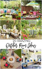 20 Amazing Backyard Living Outdoor Spaces Exterior Dectable Outdoor Living Spaces Decoration Ideas Using Backyard Archives Arstic Outside Home Decor 54 Diy Design Popular Landscaping Ideas Backyard Capvating Popular Best Style Delightful Kitchen Trends 9 Hot For Your Installit Are All The Rage Patio Beautiful Space In Fniture Fire Pits Attractive Stones Pit Ring Chic On A Budget Sunset Gorgeous And Room Photos Fireplace Images