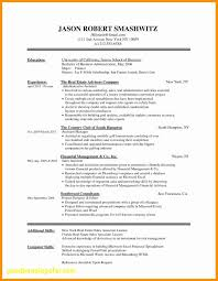 100 Free Professional Resume Templates Template Downloads Best Of Fancy