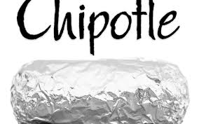Complete This Chipotle Trivia Game And Receive A Buy One, Get One ... This New Chipotle Rewards Program Will Get You The Free Guac Gift Card Promotion Toddler Lunch Box Ideas Daycare Teacher Appreciation Week Deals 2018 Chipotle Wii U Coupons Best Buy Discounts Offers Rebelcard University Of Nevada Las Vegas Mexican Grill Posts Facebook Clever Trick Can Save You Money On Wikibuy Sms Autoresponder Example Rain Check Lunch Tatango Chipotles Burrito Coupon Uses Save To Android Pay Button Allheart Code Archives Wish Promo Code Smoky Chicken In The Crockpot Money Saving Mom Pin By Nick Good Print Ads I Like How To A For 3