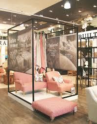 Interior Design Furniture Stores Impressive Best 25 Store Display Ideas On Pinterest 9