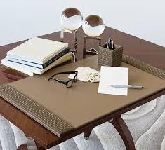 Decorative Desk Blotter Calendars by 100 Decorative Desk Pads And Blotters 100 Decorative Desk