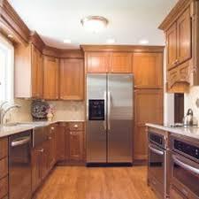 Best Idea And Modern Kitchen Houzz Kitchens With White