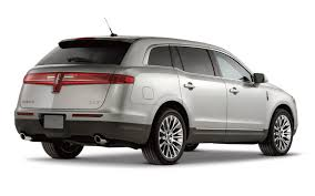 2012 Lincoln Mkt Suv, Lincoln Truck | Trucks Accessories And ... Lincoln Mark Lt Reviews Research New Used Models Motortrend The 1000 2019 Navigator Is The First Ever Sixfigure 2018 Mkz Pricing Features Ratings And Edmunds Pickup Truck Price Ausi Suv 4wd Picture Specs Auto Car Release For Sale Nationwide Autotrader Price Modifications Pictures Moibibiki Ford Mulls Ranchero Reprise Smalltruck Market F150 Lease Deals Kayser Madison Wi Listing All Cars 2007 Lincoln Mark Offers Incentives Its As Good Youve Heard Especially In
