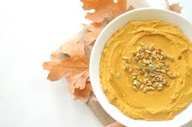 Pumpkin Hummus Recipe My Kitchen Rules by Cozy Up For Fall U2014 Living With Landyn