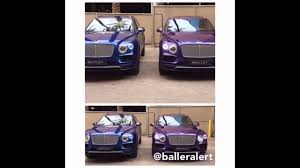 Rick Ross Buys New Bentley Truck - YouTube New 2019 Bentley Bentayga Review Car In Used Dealer York Jersey Edison 2018 Bentayga W12 Black Edition Stock 8n018691 For Sale Truck First Drive Redesign Coinental Gt Convertible Paul Miller Latest Cars Archives World Price And Release Date With The Suv Pastor In Poor Area Of Pittsburgh Pulls Up Iin A 350k Unique Onyx Edition Awd At Five Star Nissan Hyundai Preowned
