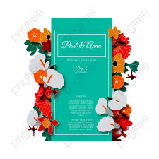 Wedding Invitation Free Download Inspirational 30 Awesome