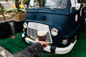 Man With A Glass Of Beer Against An Old Food Truck - License For ... I Didnt Think Was A Truck Guy But Man Im In Love With This Bad Fw Police Find Man Shot Pickup Truck Fort Worth News Newslocker Rc Power Extreme Carries 110 Kg Youtube Cheap House Removals Man With A Van Hull Uk Delivery Hull Delivery Vector Image 1870395 Stockunlimited Fniture Removals Movers Moving Companies Van Ellesmere Port D38 Comes Gps Cruise Control Iepieleaks Trucks India Dealers May File Case Against German Oem My Friend Who Is 51 Standing Next To The Beloing Burnouts Sky For Truckloving Surrey Killed At House